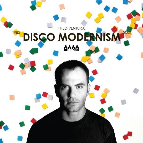 disco-modernism.jpg
